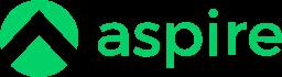 Aspire Capital logo